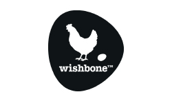 logo-0004-Wishbone