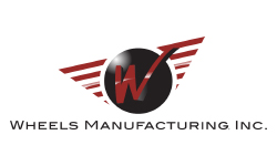 logo-0006-Wheels