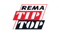logo-0013-Rematiptop
