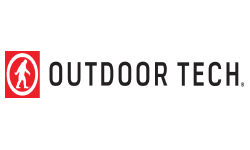 logo-0019-OutdoorTech