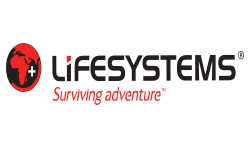 logo-0031-Lifesystems