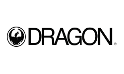 logo-0041-Dragon